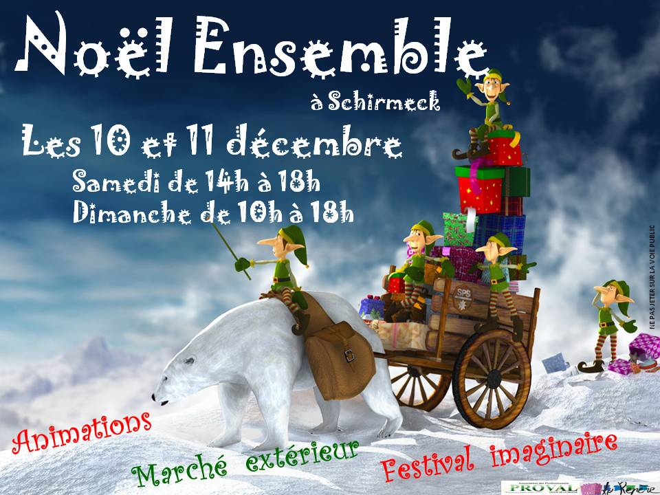 http://www.proval.info/images/calendrier/93_calendrier.jpg